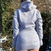 Hoodie-Dress-Grey-Lydi4