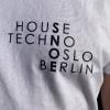Oslo-TShirt-Henne2
